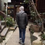 大阪のWebライター ヨシキ